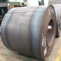 佛山宝钢现货供应热轧板 Q235/SPHC热轧板普通热轧板 热轧低碳钢
