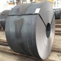 大量现货供应45#钢50号热板45#热轧卷板厚度2.0-10mm可开割加工