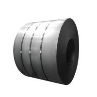 宝钢热轧板低碳钢板Q345可开平 A3钢板热轧建筑钢板