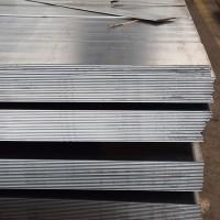厂家批发热轧板卷Q235开平板 SS400铁板环保热轧板可切割折弯加工