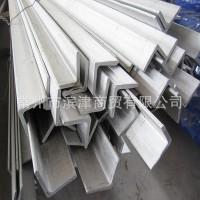 Q235 型材 镀锌角钢 冷轧 现货供应 全国可售 常州市金属