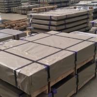结构钢板Q235冷轧板 Q235材质较高强度 Q235价格低 发货及时