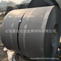 现货厂家直销天铁ST12冷轧钢板剪板 ST12冷轧钢带分条卷料开平