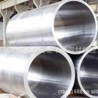 现货供应/自动焊管/大口径自动焊管/321不锈钢管403*10