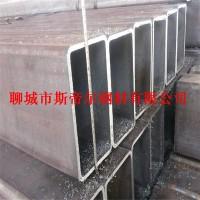 热镀锌槽钢 美标h型钢 花角铁 角铁加工 钢轨龙门吊 铁条加工