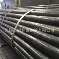 江苏厂家销售菱形花纹焊管2 0*1.5 22*2 22*1.8 25.4*1.5规格齐全