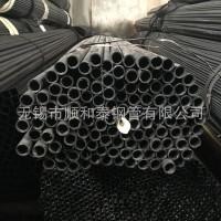 销售 家具圆管焊管铁管24*1.5现货 无缝钢管 家具管 规格齐全