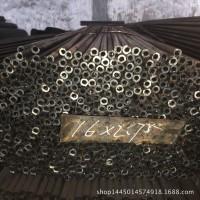 现货供应 Q235B焊管23*2小口径焊接方管 无锡家具焊管 焊管