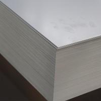 分平开条冷轧钢板 冷板1.0 冷轧板卷