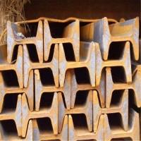 厂家直销20mnK工矿钢 优质矿工钢现货销售 规格量大优惠