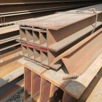 现货销售各种规格工字钢 国标Q345D工字钢厂家销售