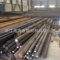 供应现货sum23l易切削钢圆棒sum23l圆钢提供原厂材质书