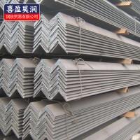 厂家直销 角钢 等边角钢 冲孔角钢 规格齐全