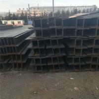 销售莱钢/津西/马钢/日钢H型钢 焊接H型钢 宽翼缘H型钢 正品保质
