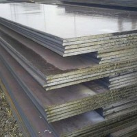 现货供应 304不锈钢板 中厚板 1.0-60厚度 301不锈钢带 特硬材质