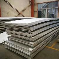 太钢热轧316L不锈钢板现货、太钢316不锈钢板批发销售