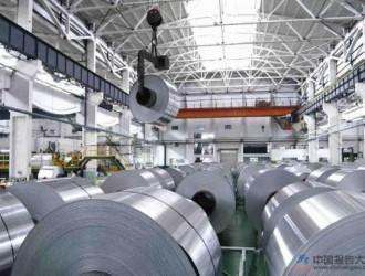 钢铁行业供给侧结构性改革将持续深化