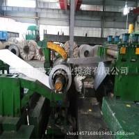 SWRH72B高碳弹簧钢板SWRH72B油淬火碳素弹簧钢丝现货价格厂家直销