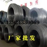 德标高品质琴钢丝0.1-5.0原厂高碳琴钢丝碳素弹簧钢线价格用途