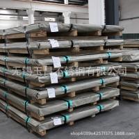 【厂家直销】321不锈钢板冷轧热轧 规格齐全 可定制 加工张浦
