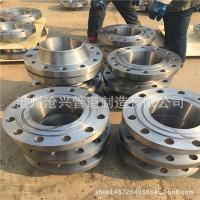 现货批发10公斤 DN400平焊法兰 HG20593-97(PL欧)标准法兰。