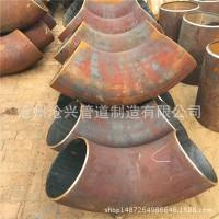 热压90° 国标无缝弯头 高压焊接碳钢弯头 大量现货销售