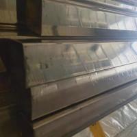 厂家方管直销 316不锈钢装饰方管质量保障 不锈钢装饰方管