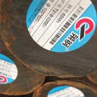批发零售弹簧钢65Mn 工业圆棒可加工切割 65mn弹簧钢带