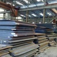 沙钢、长达、西城、文丰、恒润、萍钢、唐钢、厂家直销Q235中厚板