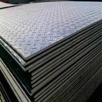 厂家直销各种规格热轧卷板