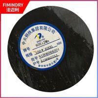 弹簧钢60Si2MnA圆钢圆棒热轧实心钢棒 厂家直销