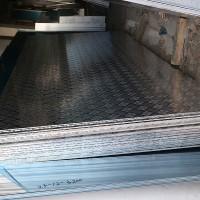 花纹铝板板材系列厂家直销现货供应防滑铝板花纹合金铝板压花铝板 举报 本产品采购属于商业贸易行为