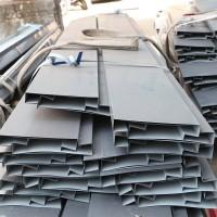 彩钢瓦规格型号齐全现货供应屋顶防水彩钢瓦建筑隔墙不锈钢彩钢瓦