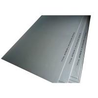 厂家 不锈钢板 拉丝 镜面板 304/316/310S 双向不锈钢 2205 2507