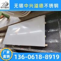 厂家直销904L不锈钢冷轧板 904L不锈钢板加工 低碳904L不锈钢板材