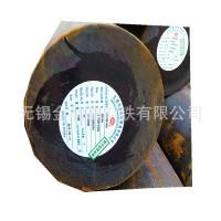 江苏Q345D圆钢,本钢Q345D圆钢现货,兴澄特钢Q345D圆钢