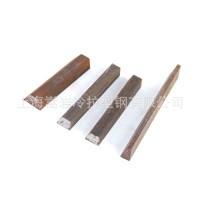 来图加工定做冷拉异型钢 加工精密冷拉梯形钢产品 规格齐全