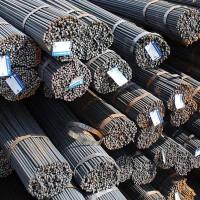 供应12-32mm螺纹钢筋 建筑工程线材钢筋 HRB400钢筋批发