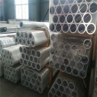 直销高耐磨TC4钛合金板 超声波模具专用TC4钛板 可切割零售