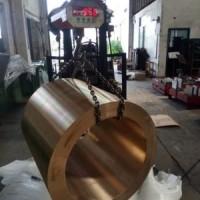直销批发HPB62铅黄铜规格齐全耐腐蚀铅黄铜管HPB62-2易切削铜棒