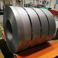 泽龙供应HSLA340钢板HSLA340硬度HSLA340附带宝钢