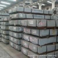 DC01.02.03.04冷轧钢板规格齐全 冷板加工 冷板焊接