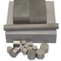 [现货供应]耐磨轴承圆钢AISI52100钢棒 包邮免费试样好加工