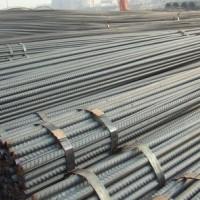 低价供应 国标建筑钢材 三级螺纹钢筋10 12 14 16 18 20 22 25