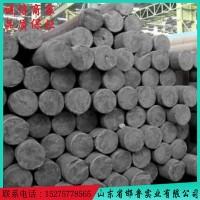 现货正品碳素碳结钢35号圆钢 35#圆钢棒材质量保证