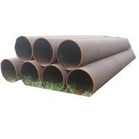 直销Q345B大口径厚壁无缝方管热轧低合金无缝方管价格低规格全
