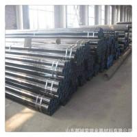 优质管线管 X65管线管 厂家专营 现货充足