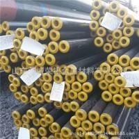 天津大无缝产美标API 5L X56 X65管线管 输水 气 石油 管道