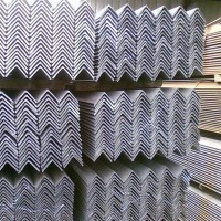厂家直销供应西北等边角钢,不等边角钢,镀锌角钢规格齐全