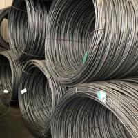 线材HPB195/235/300沙钢、永刚、南钢、中天、亚新、苏钢、鑫典